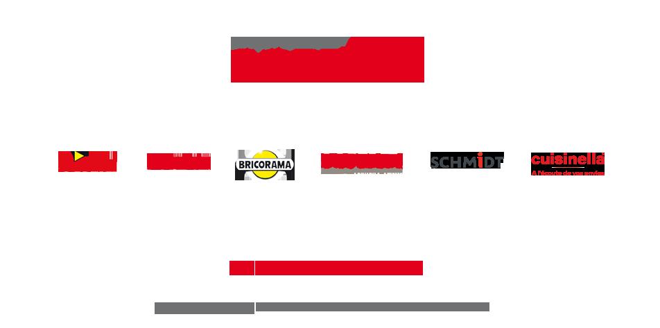 Groupe Sopema